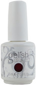 Gelish I'm So Hot (UV / LED Polish)