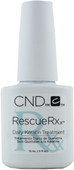 CND RescueRXx Daily Keratin Treatment (15 mL / 0.5 fl. oz.)