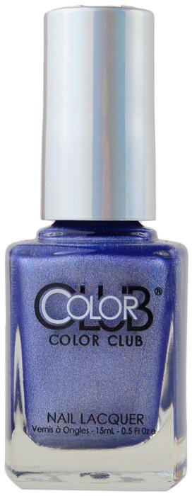 Color Club Crystal Baller
