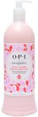 OPI Peony & Poppy Avojuice (960 mL / 32 fl. oz.)