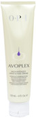OPI Avoplex High-Intensity Hand & Nail Cream (4 fl. oz. / 120 mL)