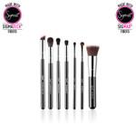 Sigma Beauty 7 pc Best of Sigma Brush Set