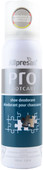 Allpresan PRO Footcare Shoe Deodorant (3.38 oz. / 100 mL)