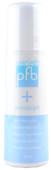 PFB Pfb Vanish + Chromabright