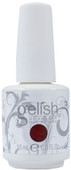 Gelish Tigress Knows Best (UV / LED Polish)
