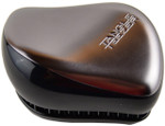 Men's Compact Groomer Tangle Teezer