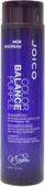 JOICO Color Balance Purple Shampoo (10.1 fl. oz. / 300 mL)