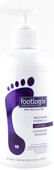 Footlogix #19 Massage Formula (8.45 oz. / 239.6 g)