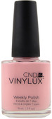 CND Vinylux Be Demure (Week Long Wear)
