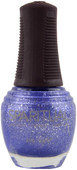 Spa Ritual Affection