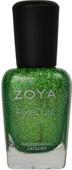 Zoya Cece (Textured Matte Glitter)