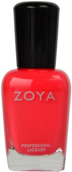 Zoya Dixie