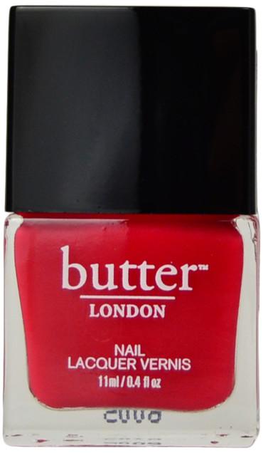Butter London Sheer Jelly