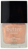 Butter London Splash Out