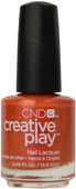 Cnd Creative Play See U In Sienna