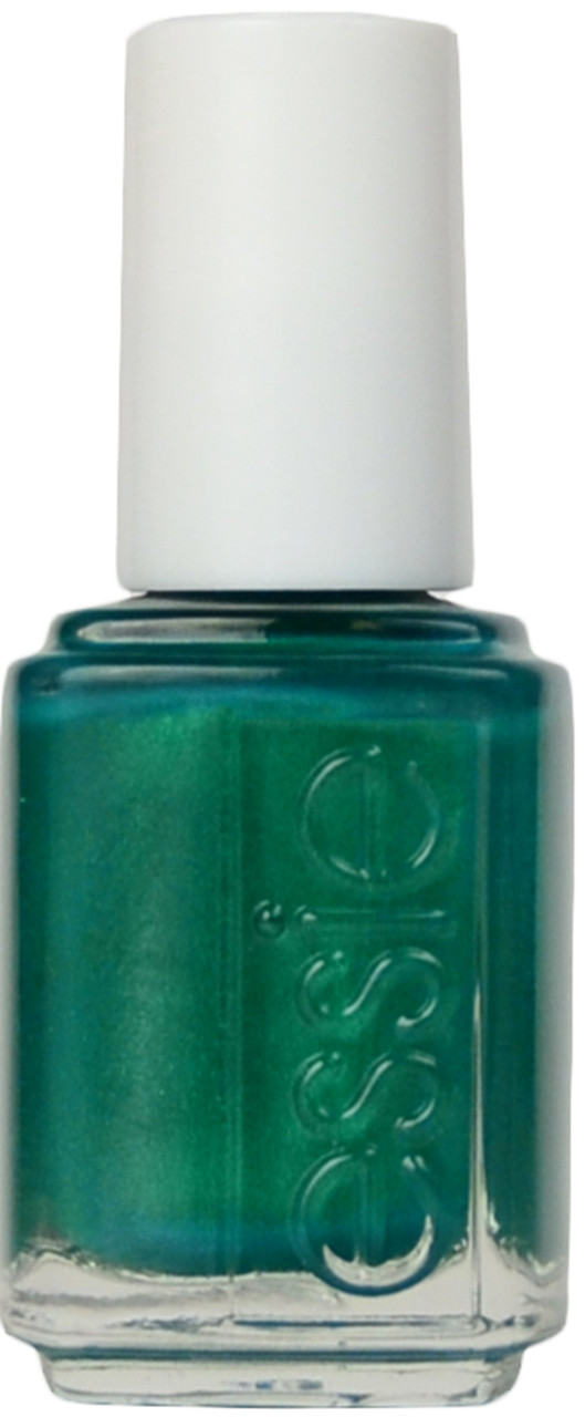 Essie All Hands On Deck Free Shipping At Nail Polish Canada