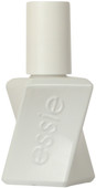 Essie Gel Couture Top Coat (0.46 fl. oz. / 13.5 mL)