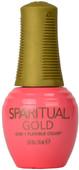 Spa Ritual Gold Beloved (Week Long Wear)