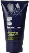label.m Grooming Cream (100 mL)
