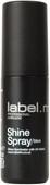 label.m Shine Spray (50 mL)