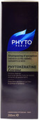 Phyto Phytokeratine Extreme Shampoo (6.7 fl. oz. / 200 mL)