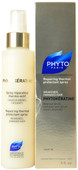 Phyto Phytokeratine Repairing Thermal Protectant Spray (5 fl. oz. / 150 mL)