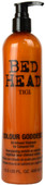 Bed Head Colour Goddess Oil Infused Shampoo For Coloured Hair (13.5 fl. oz. / 400 mL)