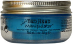 Bed Head Mini Manipulator Texture Paste (1 oz. / 30 g)
