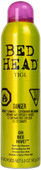 Bed Head Oh Bee Hive! Matte Dry Shampoo (5 oz. / 142 g)