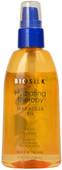 Biosilk Hydrating Therapy Maracuja Oil (4 fl. oz. / 118 mL)