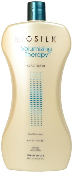 Biosilk Volumizing Therapy Conditioner (34 fl. oz. / 1006 mL)