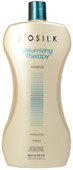 Biosilk Volumizing Therapy Shampoo (34 fl. oz. / 1006 mL)