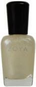 Zoya Sparkle Gloss Topcoat (0.5 fl. oz. / 15 mL)