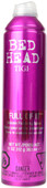 Bed Head Full Of It Volume Finishing Spray (11 oz. / 312 g)