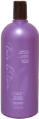Bain De Terre Jojoba Oil & Exotic Orchid Glossing Conditioner (33.8 fl. oz. / 1 L)