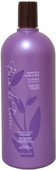 Bain De Terre Jojoba Oil & Exotic Orchid Glossing Shampoo (33.8 fl. oz. / 1 L)