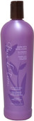 Bain De Terre Jojoba Oil & Exotic Orchid Glossing Shampoo (13.5 fl. oz. / 400 mL)