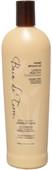 Bain De Terre Sweet Almond Oil Long & Healthy Conditioner (13.5 fl. oz. / 400 mL)