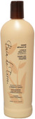 Bain De Terre Sweet Almond Oil Long & Healthy Shampoo (13.5 fl. oz. / 400 mL)