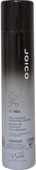 Joico Flip Turn Volumizing Finishing Spray (9 oz. / 255 g)