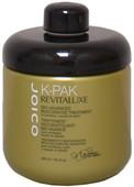 Joico K-Pak Revitaluxe Bio-Advanced Restorative Treatment (16.2 fl. oz. / 480 mL)
