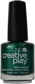 CND Creative Play Shamrock On You