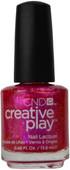 CND Creative Play Dazzleberry