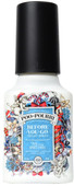 Merry Spritzmas Poo-Pourri Before You Go Toilet Spray (2 fl. oz. / 59 mL)