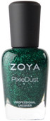 Zoya Elphie (Textured Matte Glitter)