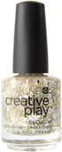 CND Creative Play Stellarbration
