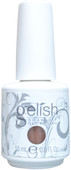 Gelish Up In The Air-Heart (UV / LED Polish)