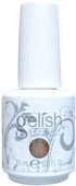 Gelish Just Naughty Enough (UV / LED Polish)