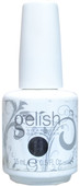 Gelish Girl Meets Joy (UV / LED Polish)