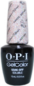 OPI Gelcolor Sunrise...…Bedtime! (UV / LED Polish)